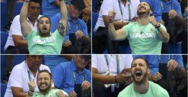 marido-juegos-olimpicos