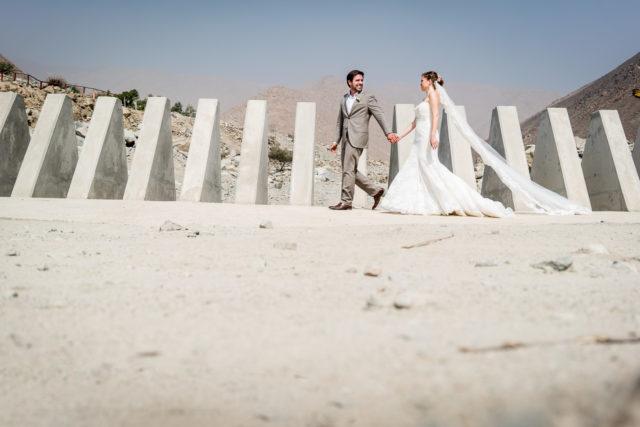 matrimonio-aire-libre-claudia-y-alvaro (23)