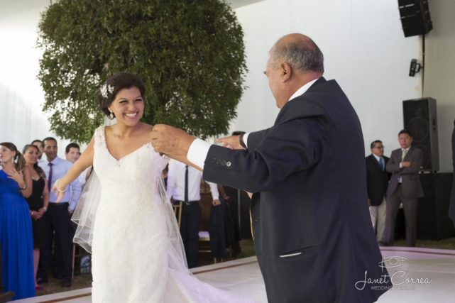 matrimonio-arequipa-angela-y-fernando (20)