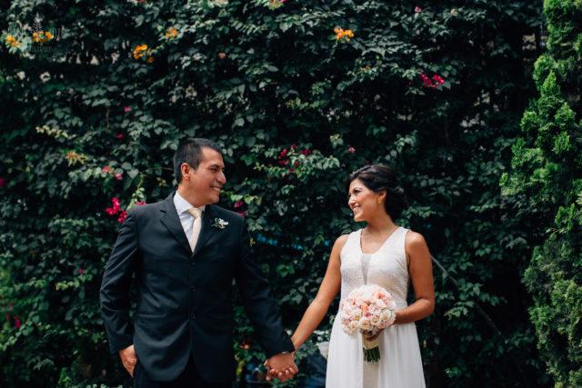matrimonio-civil-angela-y-fernando (5)