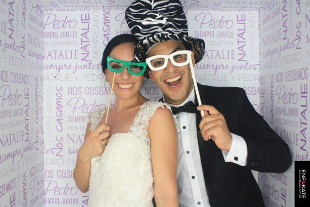 Matrimonio-natalia-y-pedro-velodevainilla (31)