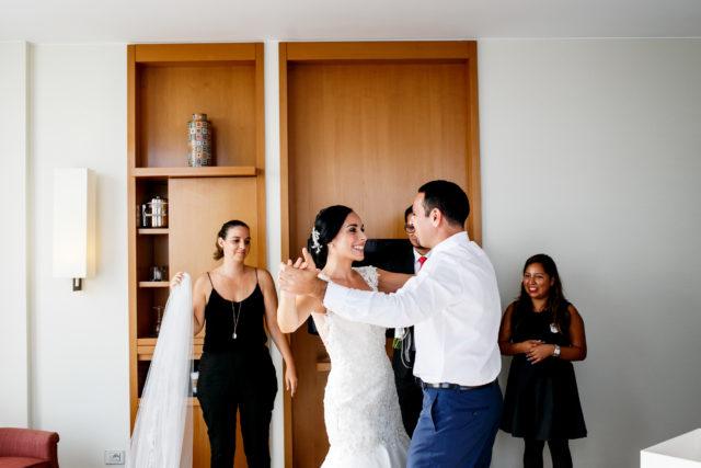 Matrimonio-natalia-y-pedro-velodevainilla (46)