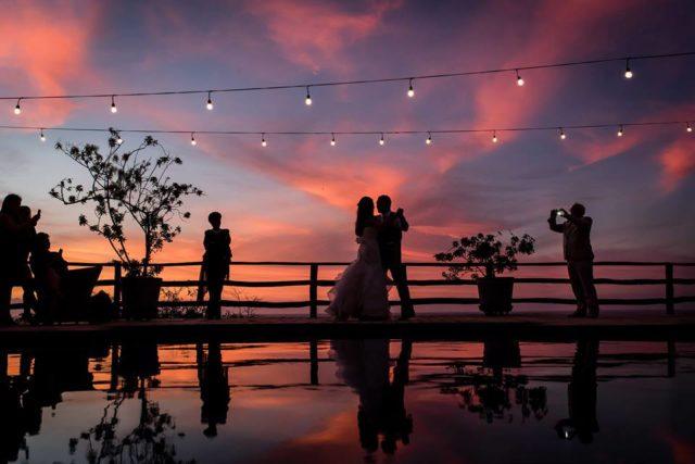boda-en-la-playa-foto-12-lucia-and-fer