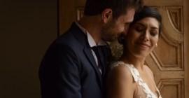 matrimonio-carla-y-charles-velodevainilla (8)