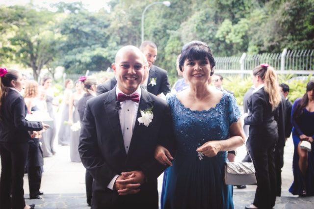 matrimonio-carolina-y-carlos-velodevainilla (23)