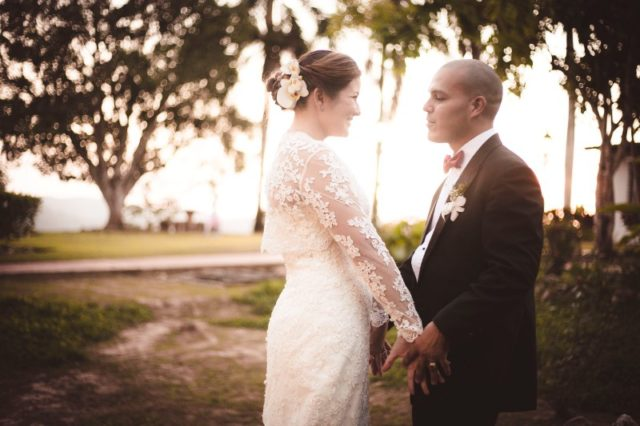 matrimonio-carolina-y-carlos-velodevainilla (49)