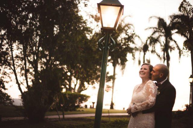 matrimonio-carolina-y-carlos-velodevainilla (50)