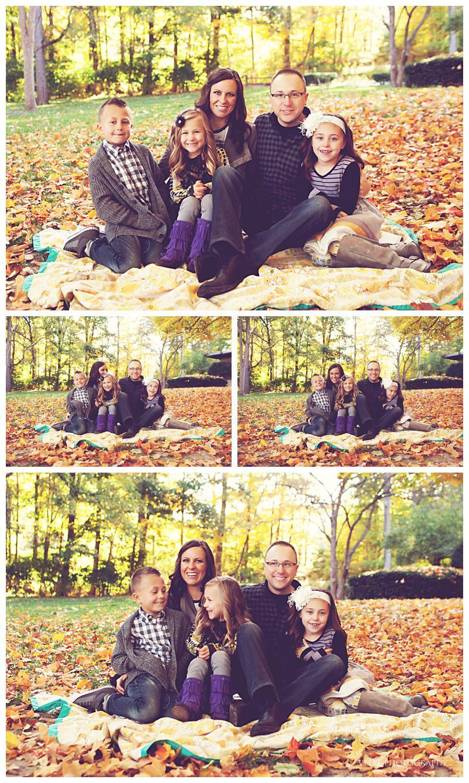2015-10-28_0019.jpg