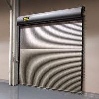 Garage Doors   Garage Door Openers   Commercial ...