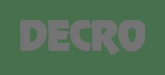 logo_decro