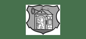 logo_mesto_straznice