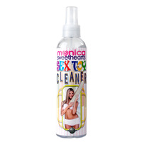 Monica Sweethearts Sex Toy Cleaner 118ml