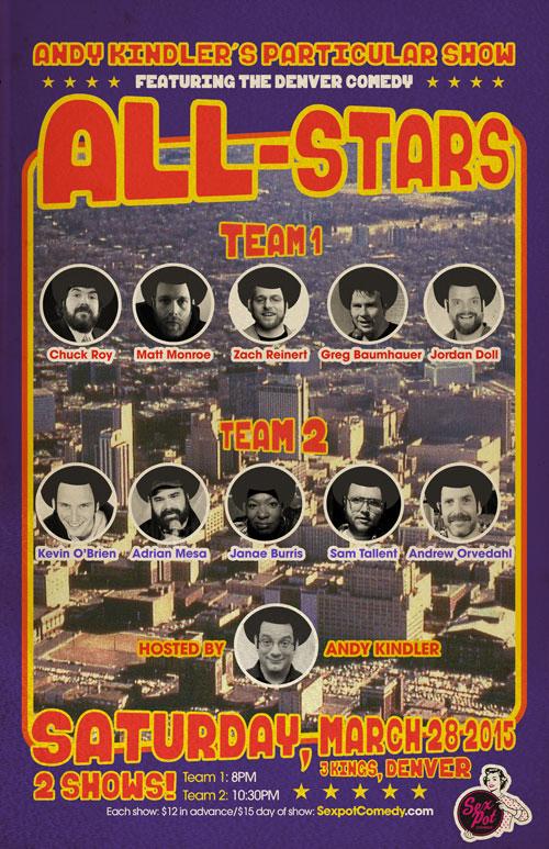 Denver-All-Stars (1)