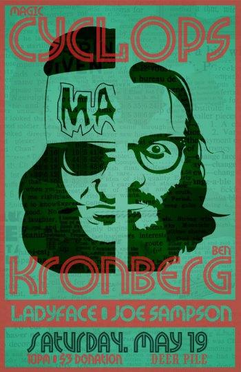 Cyclops-vs-Kronberg