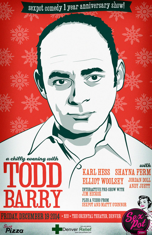 sexpot-todd-barry