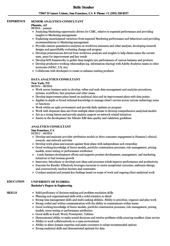 pyspark resume samples