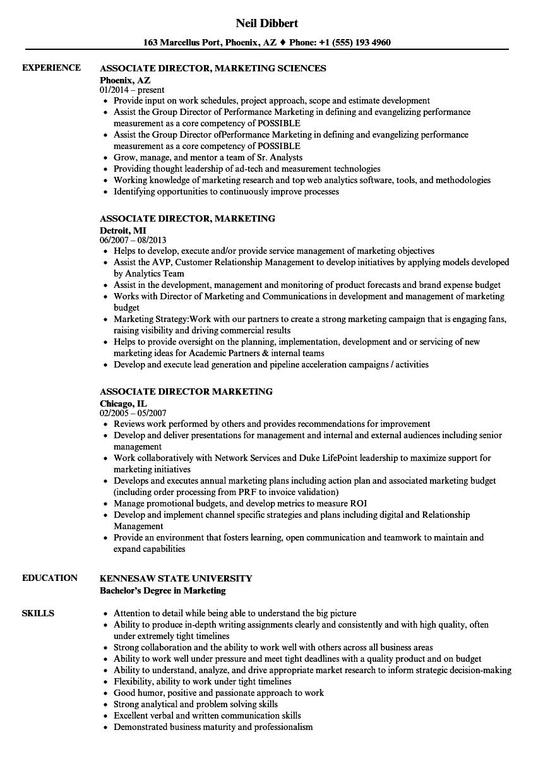 activities resume sample