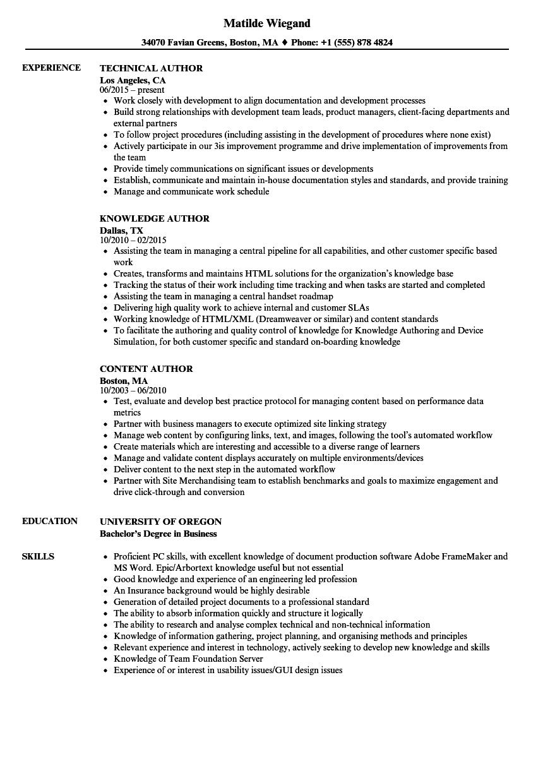 press brake operator resume sample