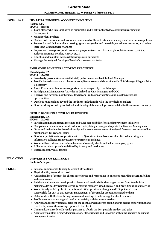 microsoft employee resume sample