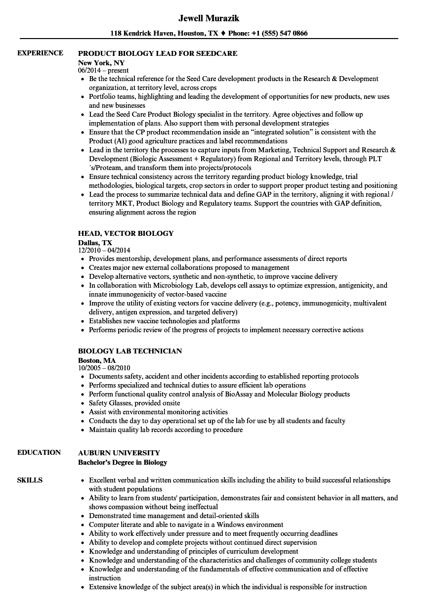 post my resume on indeed