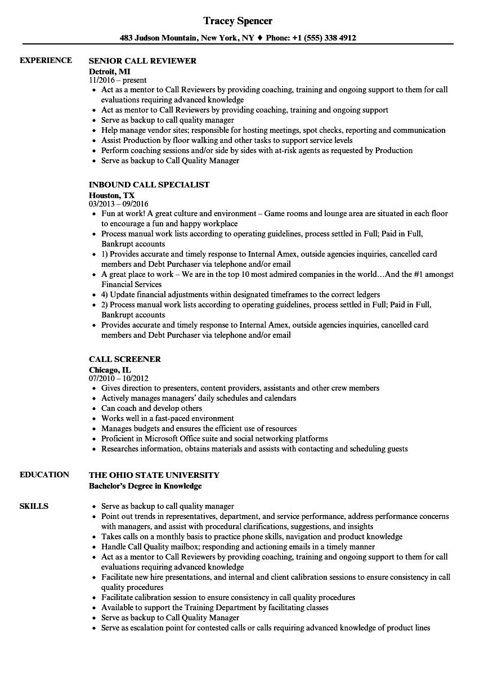 cantonese and mandarin resume sample