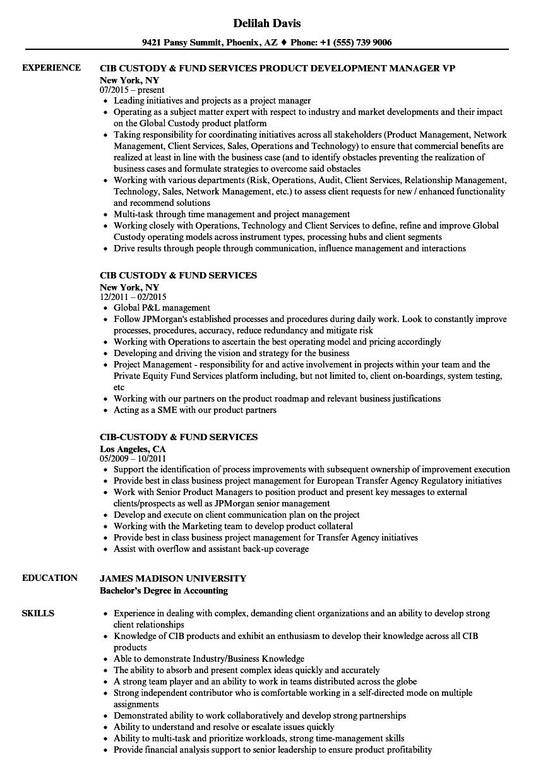it bachelor degree resume sample