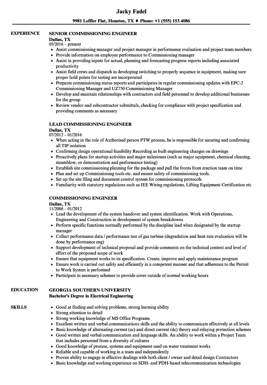 foster jobs resume template