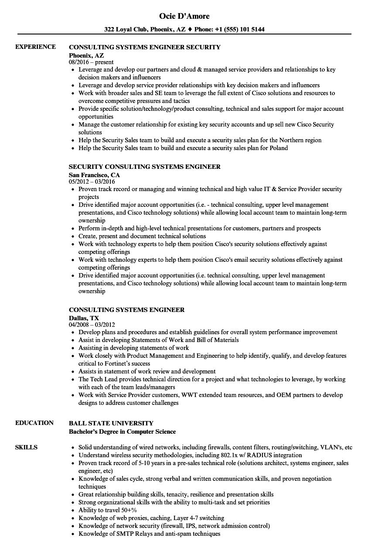 palo alto firewall engineer sample resume