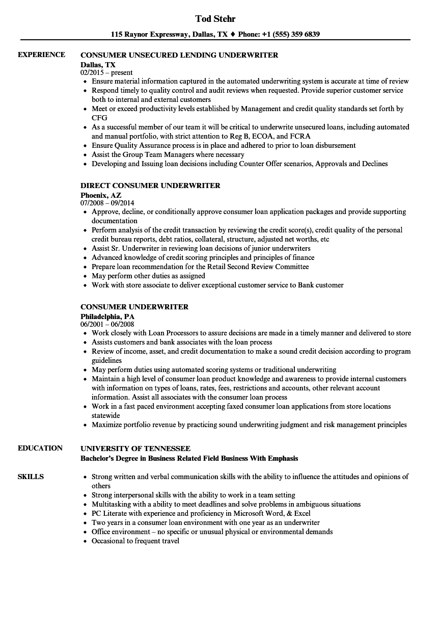 examples of work related skills