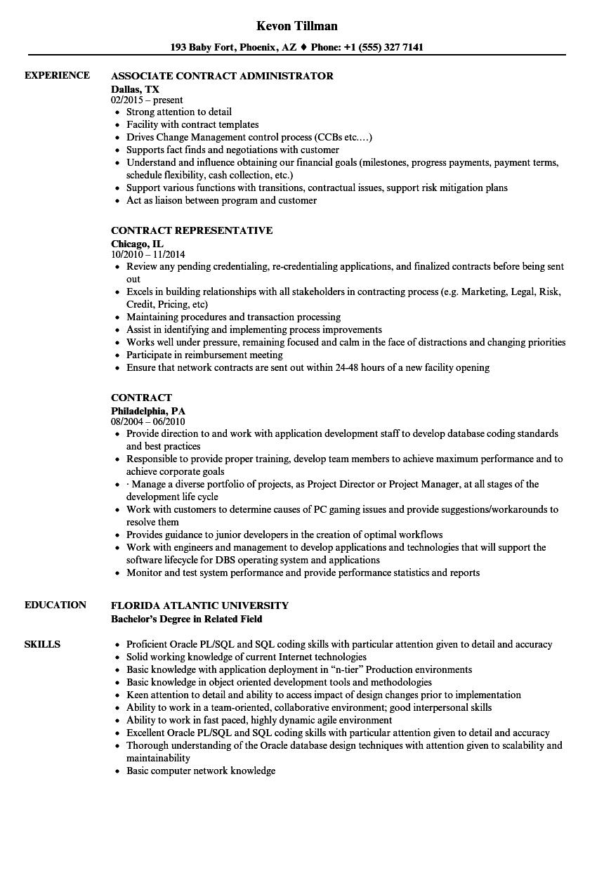 job resume objectives sample