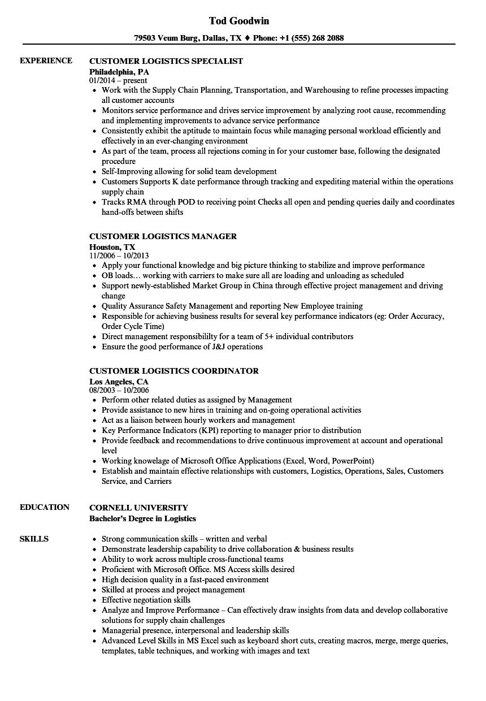 jobs with customer service skills