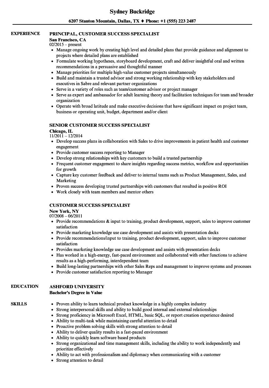 engagement manager resume sample