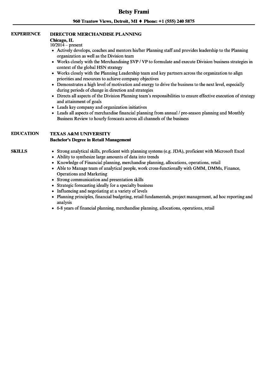 sample finance reports