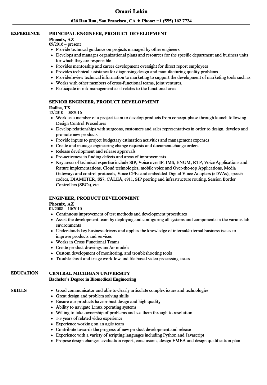 sample resume for kubernetes