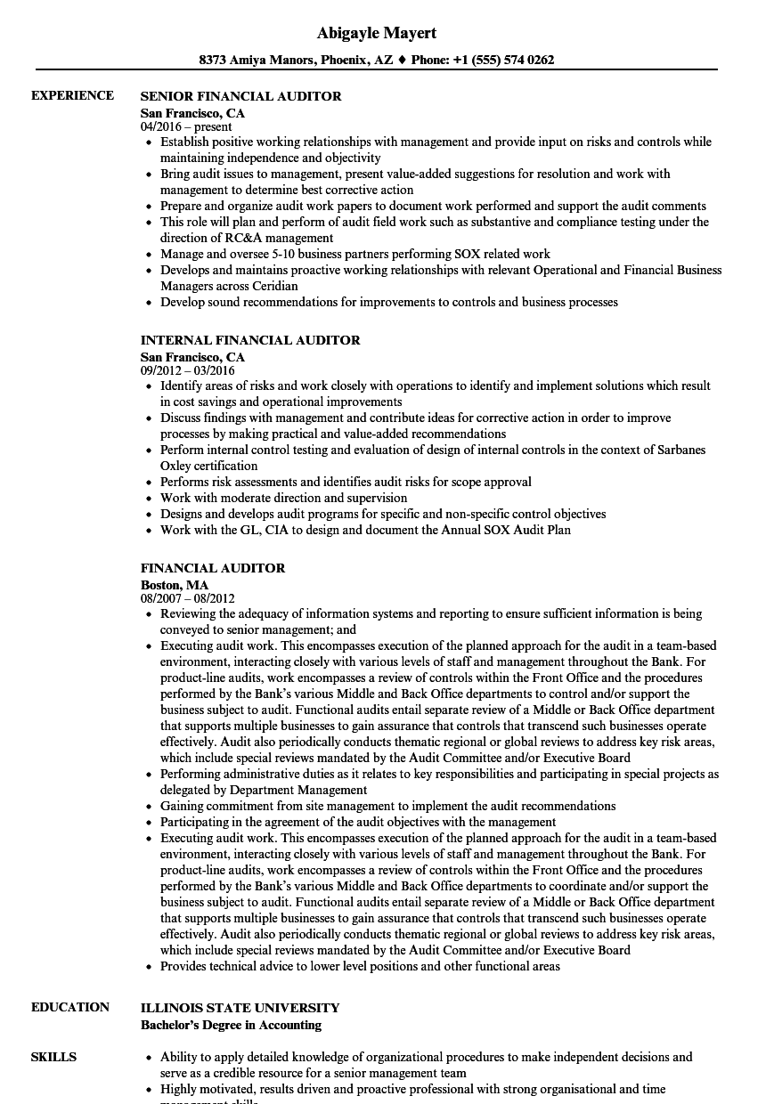 resume oral and written communication skills