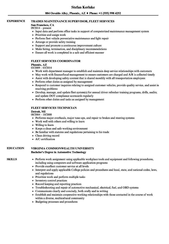resume objective statement sonographer