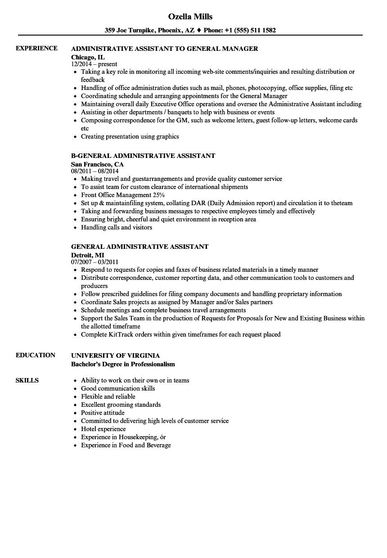 microsoft office resume builder