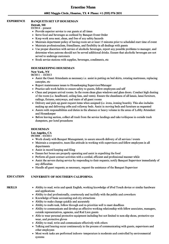 resume download steam