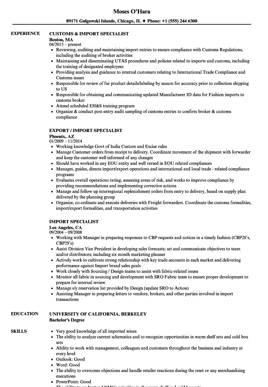 create resume on indeed