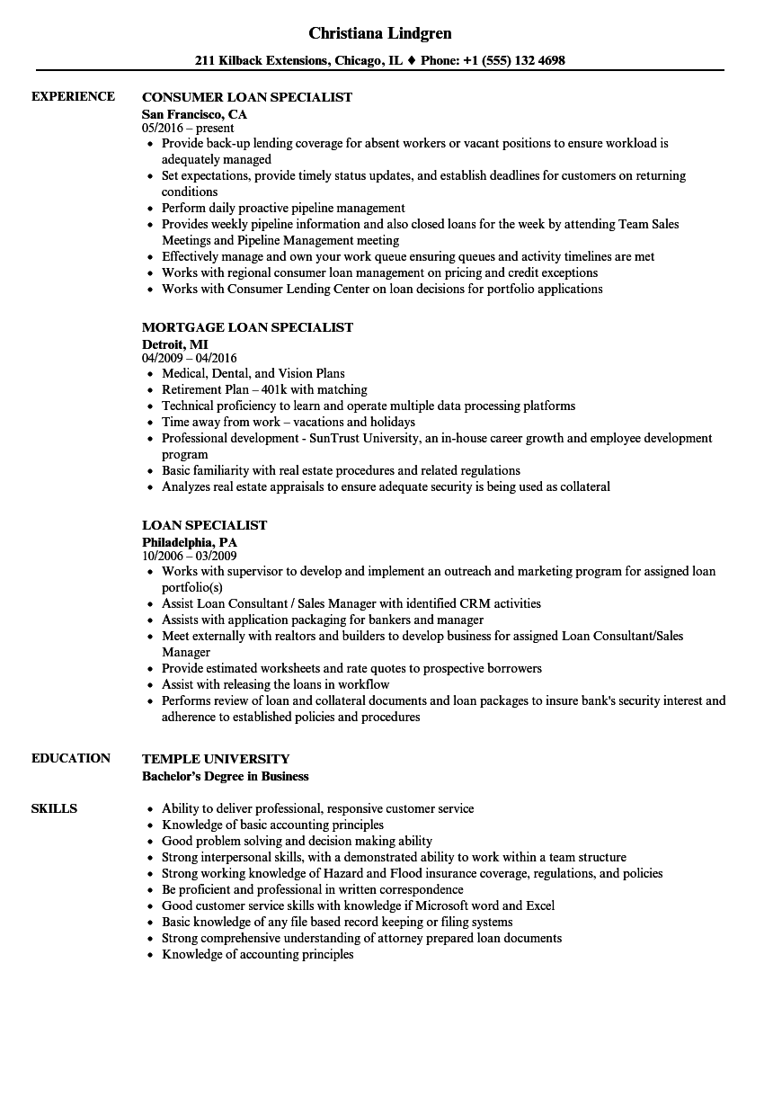 junior sql developer resume sample