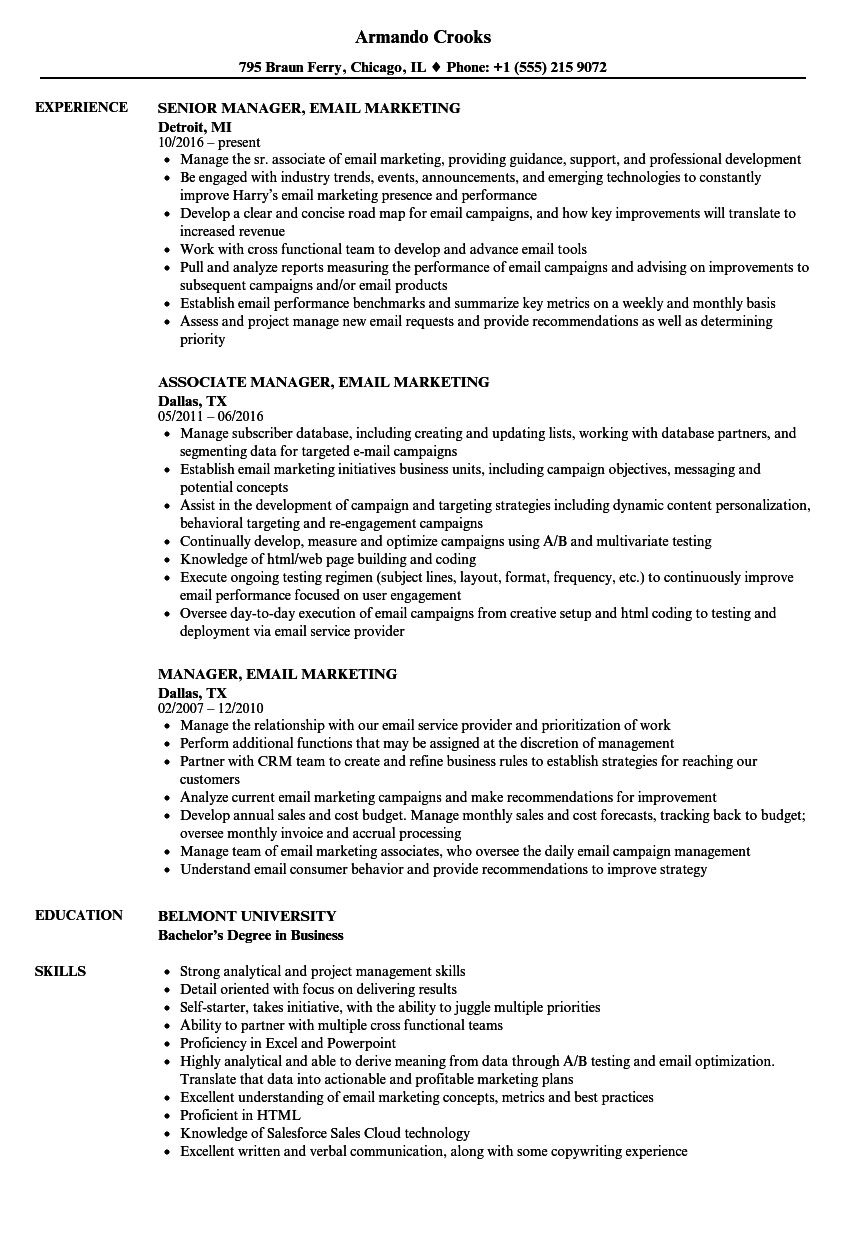 how to post my resume on indeed