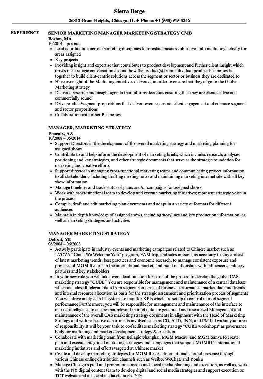 data mining resume sample