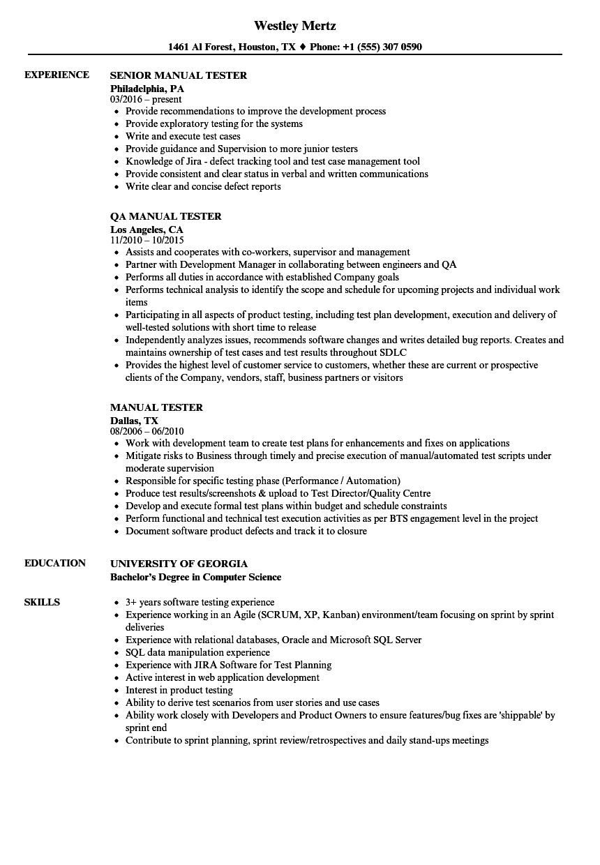 sample resume for ui with 1 year experience