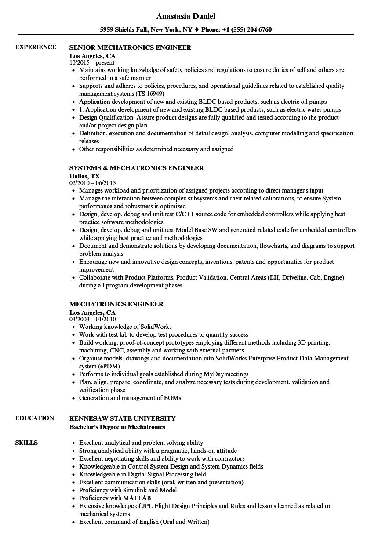 resume working knowledge language