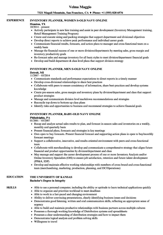navy resume examples us navy resume samples