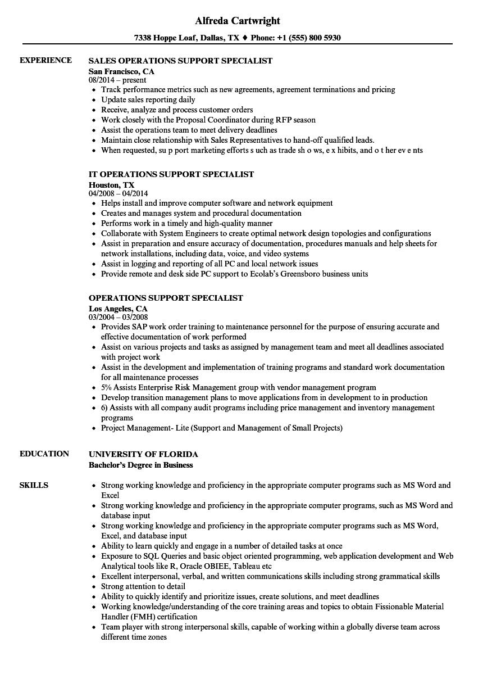 resume sample goldman sachs associate