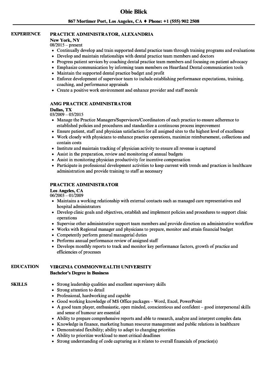 incident management resume sample