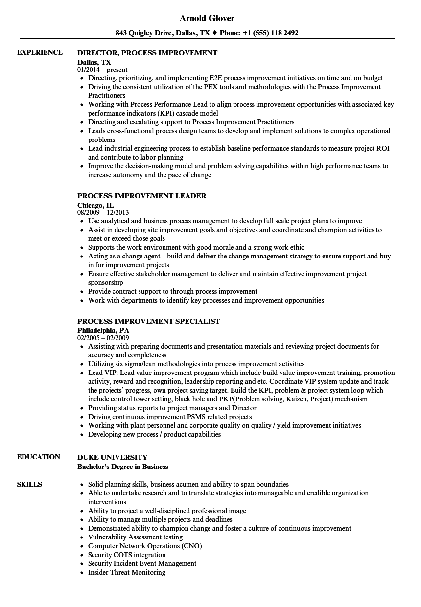 listing latin honors on resume example