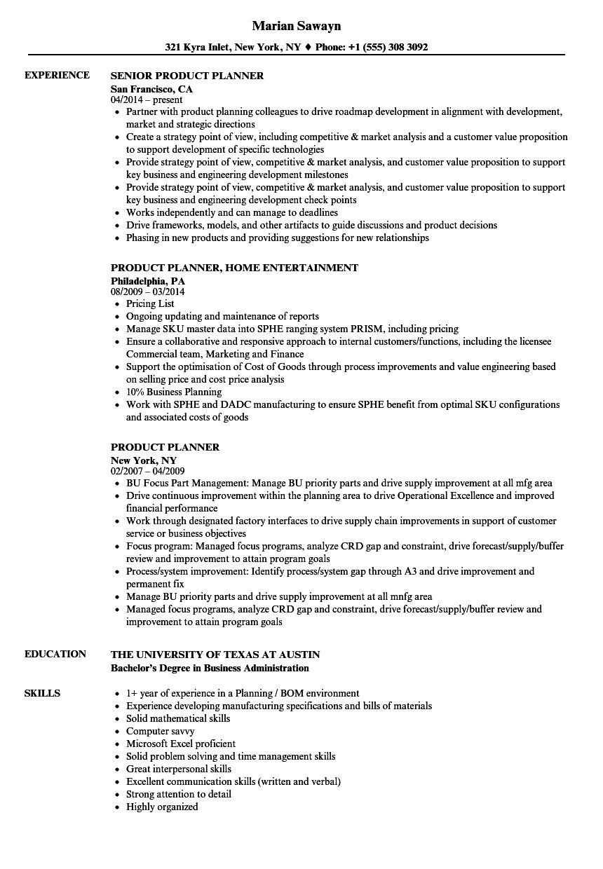 common computer skills resume