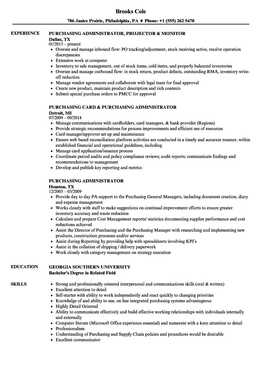resume jobs description examples communications